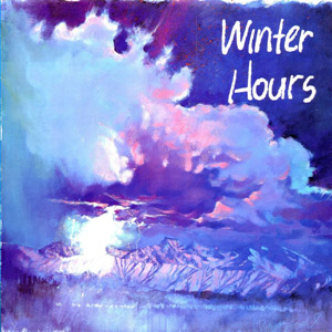 Winter Hours - Winter Hours (1987)