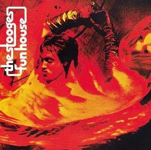 The Stooges - Fun House (1970)