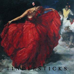 Tindersticks - Tindersticks (1993)