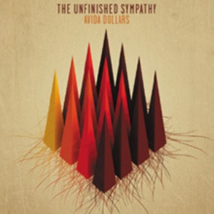 The Unfinished Sympathy - Avida Dollars (2009)