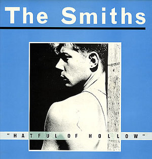 The Smiths - Hatful Of Hollow (1984)
