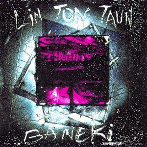 Lin Ton Taun - Baneki (1997)
