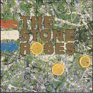 The Stone Roses - The Stone Roses (1989)