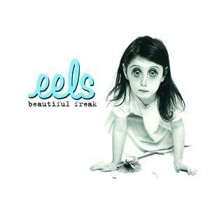 Eels - Beautiful Freak (1996)
