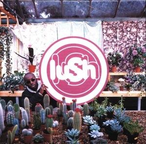 Lush - Lovelife (1996)