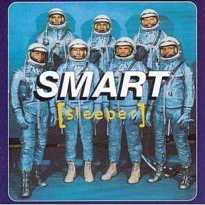 Sleeper - Smart (1995)
