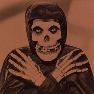 The Misfits - Collection II (1995)