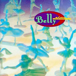 Belly - Star (1993)